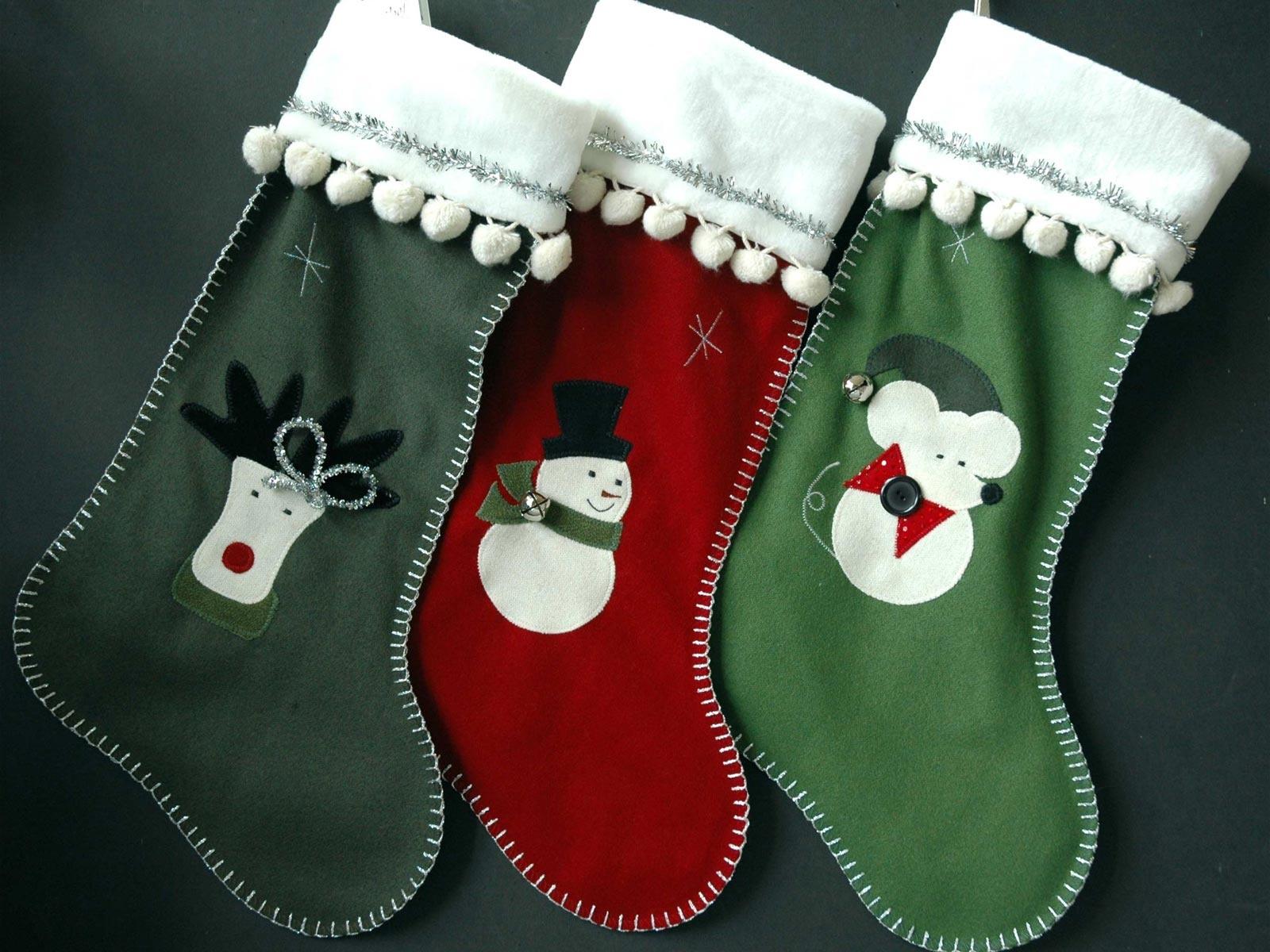Calcetilandia calcetines para todo y tod s - Calcetines de navidad personalizados ...